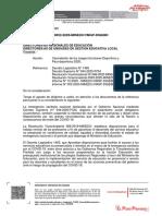 OFICIO_MULTIPLE-00022-2020-MINEDU-VMGP-DIGEBR