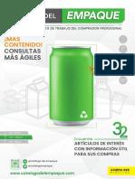 CE-PDF FINAL DIGITAL-BAJA.pdf