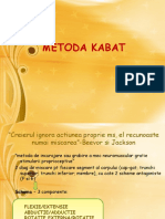 120350015-Kabat-Si-Bobath.ppt