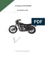 PartsDiagram-KZ650SR_D1-D2.pdf