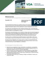 Stellenausschreibung-VDA-QMC-IATF-16949