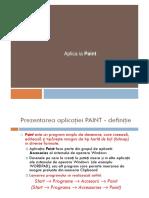prezentare_editor_grafic.pdf