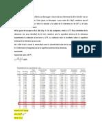 EJERCICIO  8 chimenea mejorado.docx