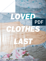 Loved Clothes Last zine issue #2, by Fashion Revolution.pdf