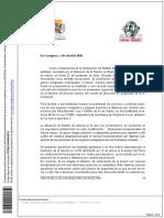 40329.pdf