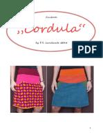Cordula Freebook Anleitung.pdf