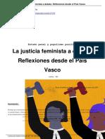 La-justicia-feminista-a-debate-Reflexiones-desde-el-Pa-s-Vasco_a15719
