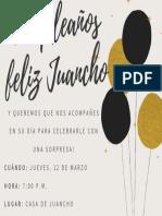 Husband Birthday Card.pdf