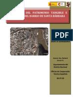 Patrimonio Tangible e Intangible Santa Barbara.pdf