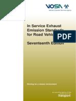 Emissions_17th_Edition.pdf