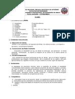 IM 905 PROYECTOS MINEROS - HAQUIRA (Autoguardado)