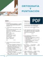 EJERCITACIÓN PUNTUACIÓN.doc