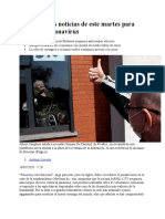 Noticias Economia