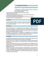 Alumno. Actividades final T4.pdf