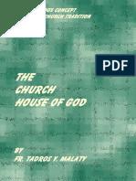 THE ORTHODOX CONCEPT ( PDFDrive.com ).pdf