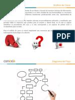 Procedimiento Revisión Casos.pdf