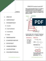 a03 Tema 3 Transistores depotencia