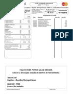 0b5e2ef5-ca92-467d-b070-6471cb1be0b7.pdf