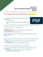 Cuestionario 3.1 configuracion del sistema eolico