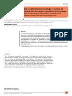 Determinismo Tecnologico 2.pdf