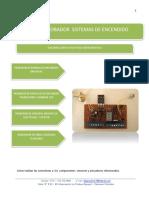 manual__probador_multiservicios.pdf