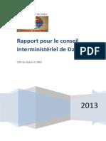 Rapport conseil interministériel_24_06_2013
