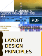 Lecture Notes 5 (Layout Design Principles)-converted