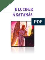 delucifersatanas.pdf
