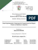 Thèse_2016 comportement élastique des MC.pdf