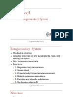 ch05-Integumentary system.pdf