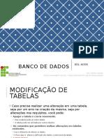 BD - Aula 16 - Alter.pdf