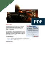Hitman_Blood_Money_IGN_Guide