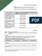 Material de trabajo - Recuperación II (1).doc