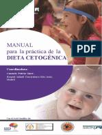 manual_dieta_cetogenica.docx