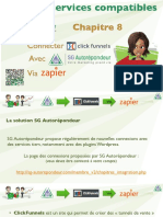 pem08-aaa-lier-SGAR-avec-Clickfunnels-via-Zapier.pdf
