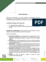 GUIA RESILIENCIA.pdf