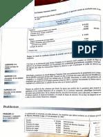 Dir Fin - Ejercicios EEFF 9 hojas.pdf