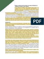 Seminario. Artículo 3. Análisis de Botrytis