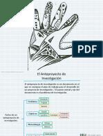 Anteproyecto Paso a Paso # 2 22-04-2020 (1).pdf