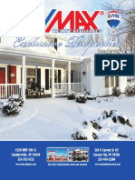 REMAX Home Guide