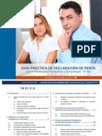 guia_practica_2020_.pdf