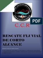 Manual_Rescate_Fluvial_2017-SI