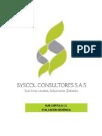 Evaluacion_Geofisica.pdf