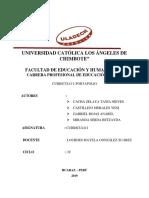 CURRICULO PORTAFOLIO.pdf