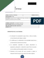 Guía Taller 2 Organización de tiempo Julio Flores Nina.docx