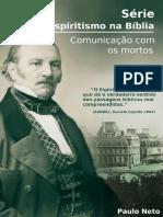 SEB - Comunicação Com Os Mortos-eBook-V2