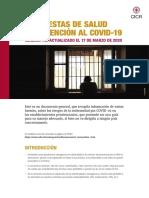 respuesta_de_salud_covid19.pdf