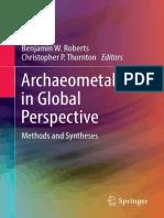 2014_Book_ArchaeometallurgyInGlobalPersp.pdf