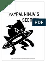 paypalcashout.pdf