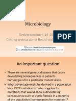 Microbiology_Review_6-24-2016_pdf